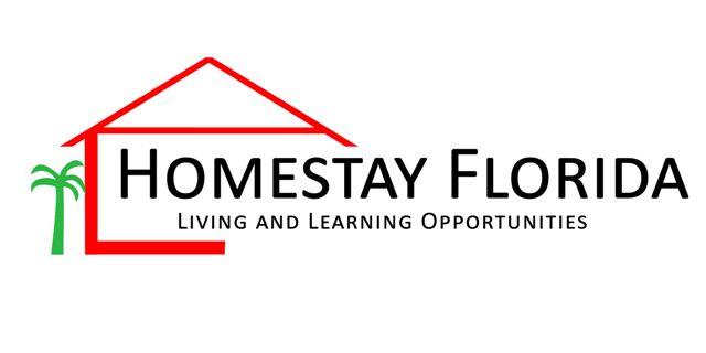 Homestay Florida